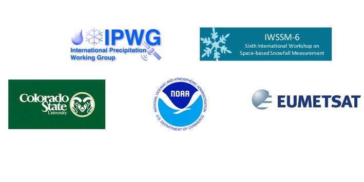 logos_siteweb_2.jpg